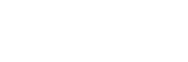 Gene Conley Foundation
